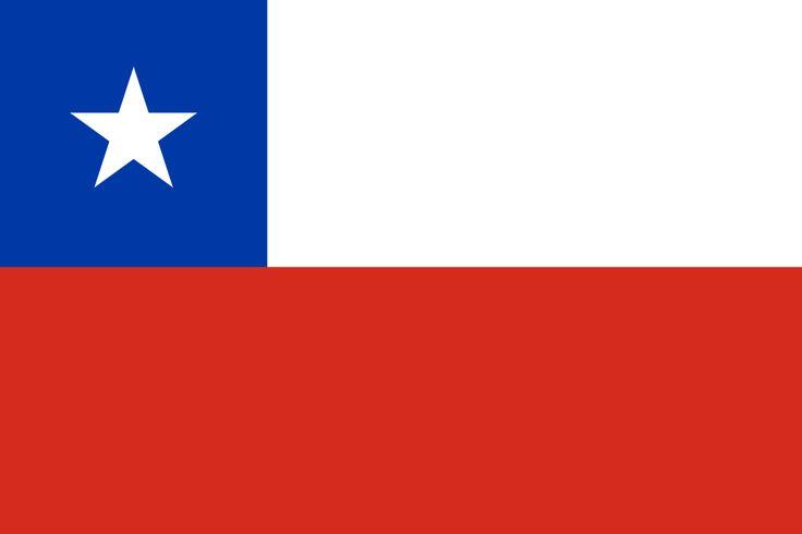 Trouvez les meilleures offres parmi 3 083 hôtels au Chili http://www.comparateur-hotels-live.com/Place/Chile.htm #Comparer