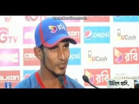 bangladesh vs england series 2nd  2016 বাংলাদেশ এক্স ইংল্যান্ড এর ২য় মেস...