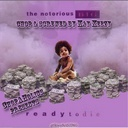 The Notorious BIG - Ready To Die (Chopped And Screwed) Hosted by Kay Keezy - Free Mixtape Download or Stream it