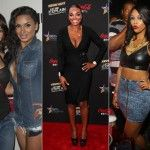 Poll: Which Basketball Wives LA Star Will You Miss The Most?