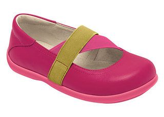2-6 YEARS Ella Berry >>> Girls Leather Shoe Winter 2014, $74.95 AUD *Australian and NZ customers only. More information on Ella Berry on SeeKaiRun.com.au