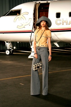 54 Best Cabin Crew Jobs  Private Jets Images On Pinterest  Planes Aircraft