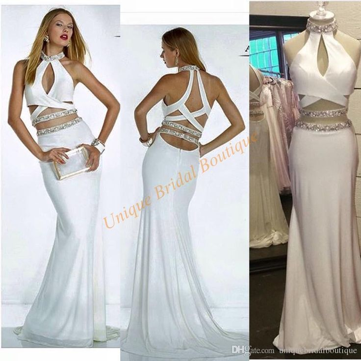 Rare Prom Dresses – Fashion dresses