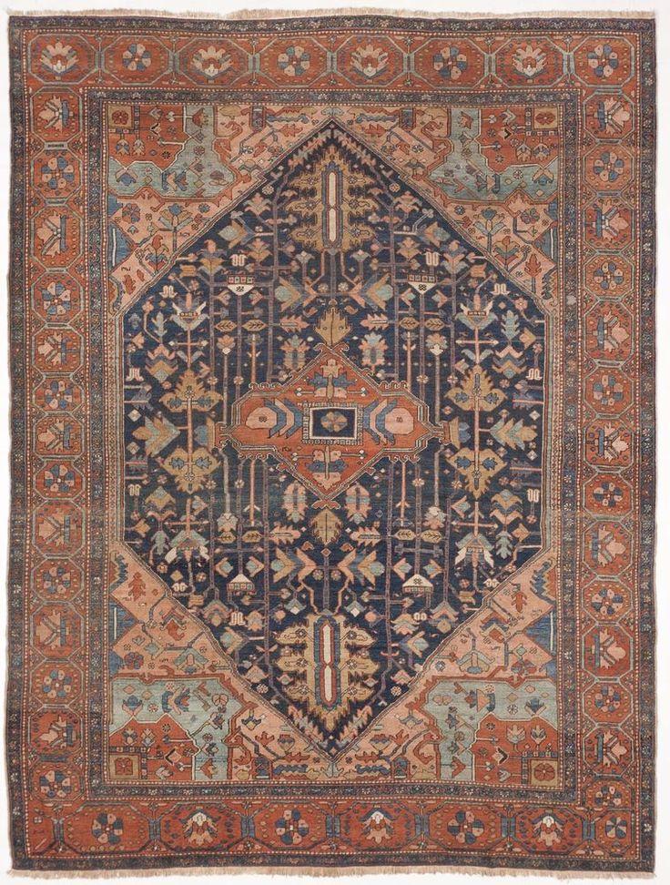 M s de 25 ideas incre bles sobre alfombra persa en - Limpieza de alfombras persas ...