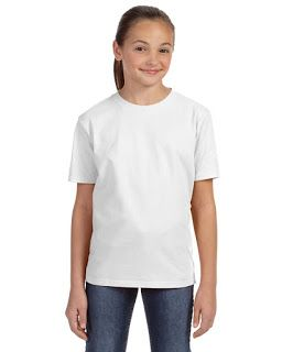 What you need to know about youth t-shirts