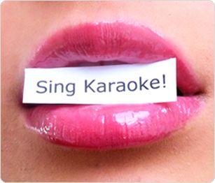 Karaoke reivews
