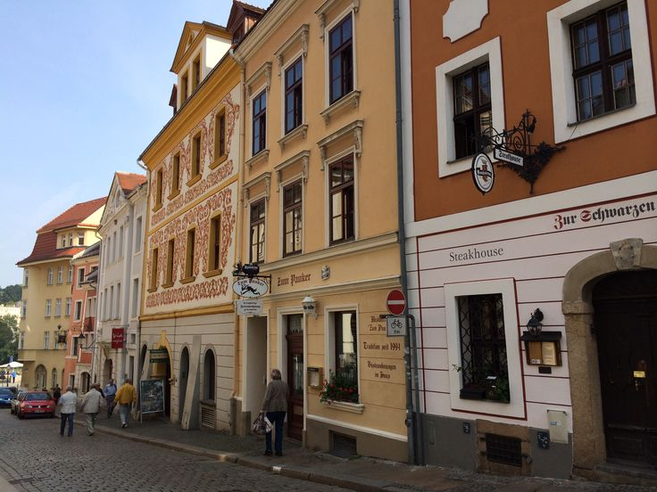 Gorlitz Germany  city pictures gallery : 1000 images about Gorlitz, Germany on Pinterest | Germany, Grand ...