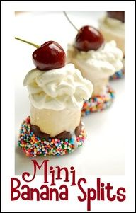 10 best images about Mia Maid Ideas on Pinterest | Logos, Poster ...