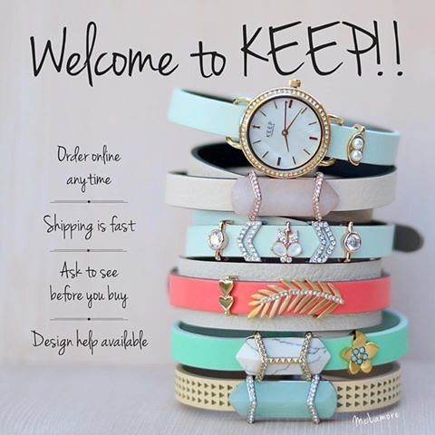 44 curated KEEP collective jewelry ideas by 5mamadrama ...
