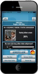 Risk Sinema - appwoX Mobil Uygulama Geliştirme #mobil #uygulama Risk Sinema - appwoX Mobil Uygulama Geliştirme Hizmeti http://www.appwox.com/tr/uygulamalar/risk-sinema#.UwSwqx0MShc.twitter