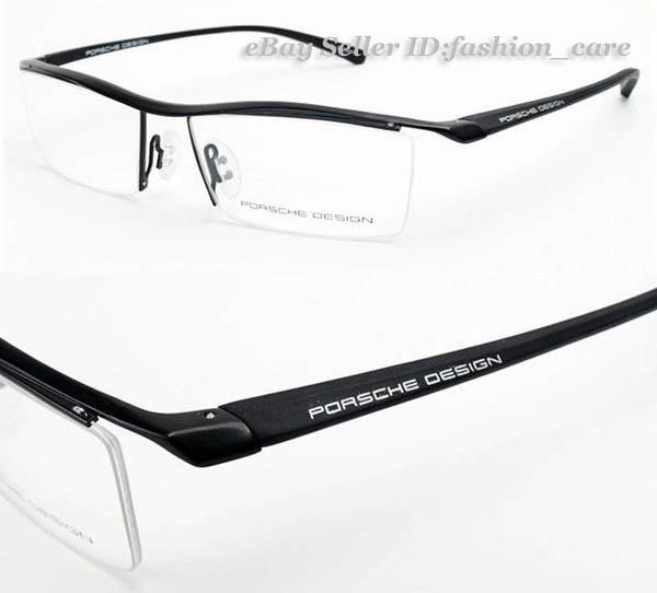 new fashion type tr90 porsche design eyeglasses frames