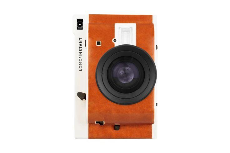 I want this camera!!   Lomo'Instant Sanremo + 3 Lenses – Lomography Shop