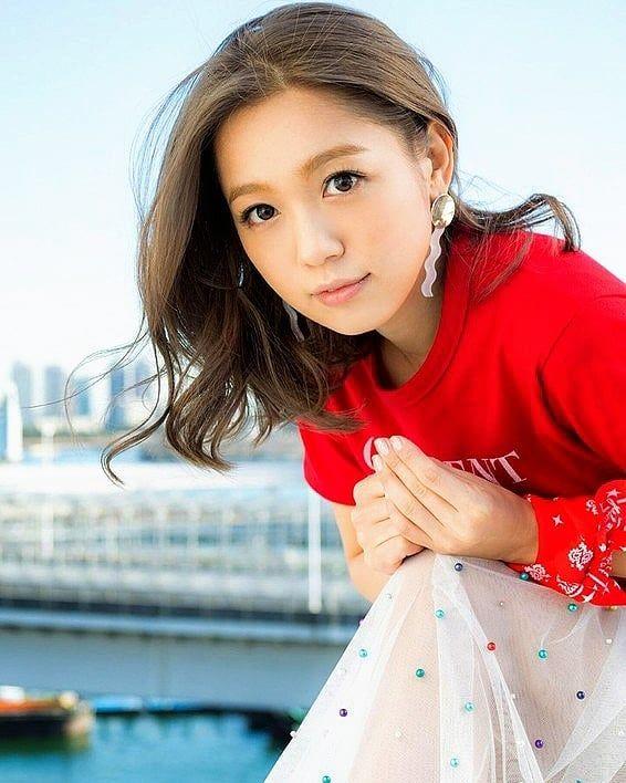 西野カナさんはInstagramを利用しています:「★Newシングル「Bedtime Story」9/12リリース!映畫『3D彼女 リアル ...