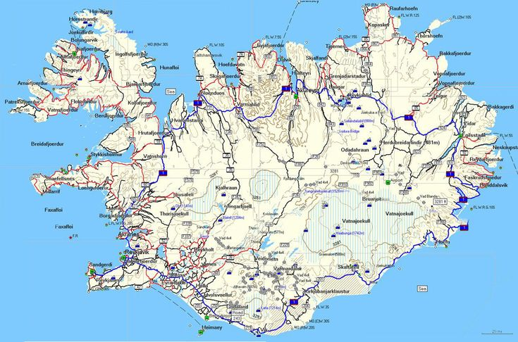 0e4abfa425e8f470186e213a21e47fd0--map-iceland-iceland-island Iceland Hengifoss Road Map on reykjavik map, iceland points of interest maps, iceland touring map, iceland horse wallpaper, iceland travel, iceland national parks, iceland volcano map, iceland flag, iceland money, iceland tectonic plates map, jokulsarlon iceland map, iceland neighboring countries, iceland people, iceland landscape map, iceland geologic map, iceland islands map, iceland hverfjall, iceland capital, iceland air map,