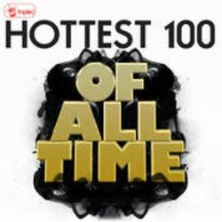Hottest Music artists