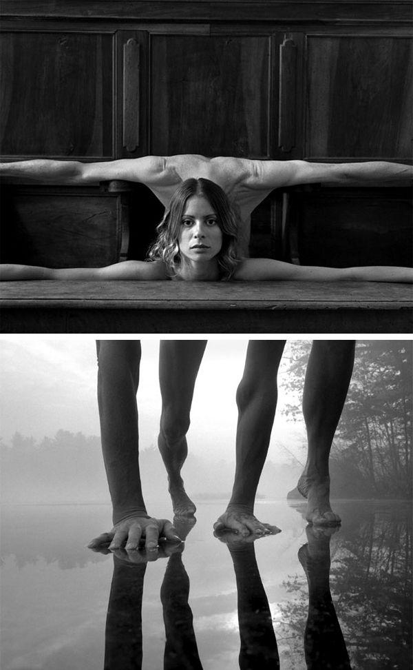 IMAGES Arno Rafael Minkkinen - Google Search