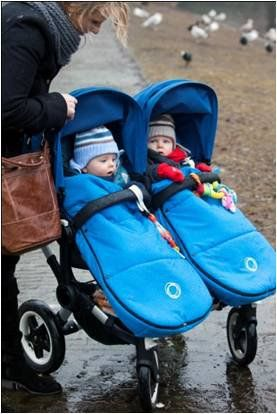 Zwillingskinderwagen bugaboo donkey  94 best Strollers & Other Gear images on Pinterest | Strollers ...