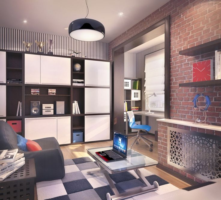 Teenager Rooms 90 best files: a teen dream images on pinterest | home, teen rooms