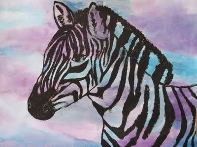 I'v been looking for a good project that can use watercolor and salt, alcohol, rice, ect... this fits the bill      thanks  http://afaithfulattempt.blogspot.com/search?updated-max=2011-05-22T21%3A17%3A00-06%3A00&max-results=7