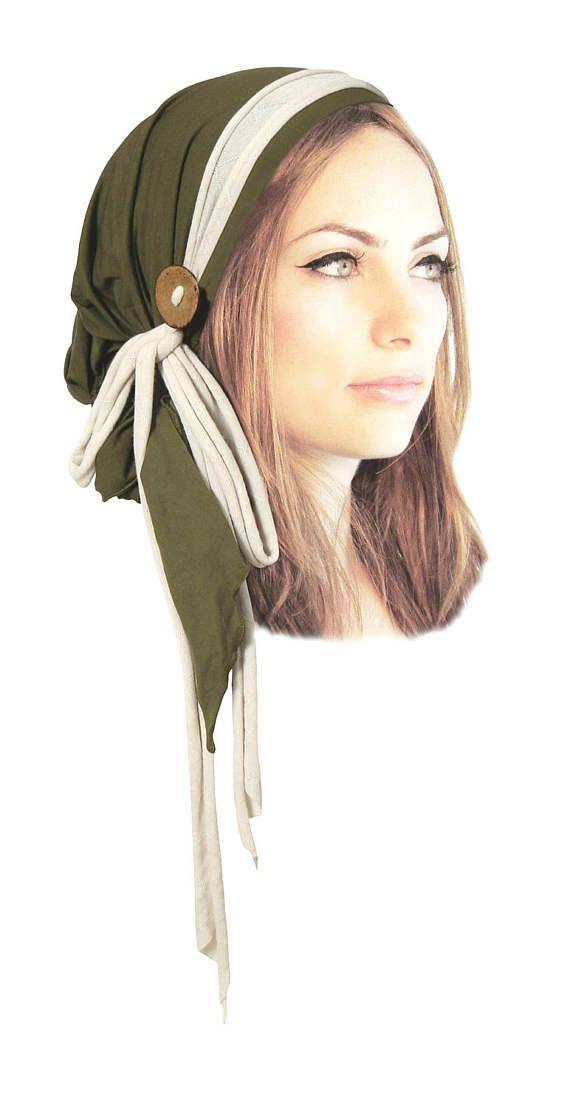 Mejores 15 imágenes de Head wraps en Pinterest | Turbantes, Pañuelos ...