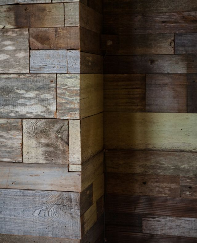 24 best outerlands san francisco images on pinterest for Reclaimed wood san francisco