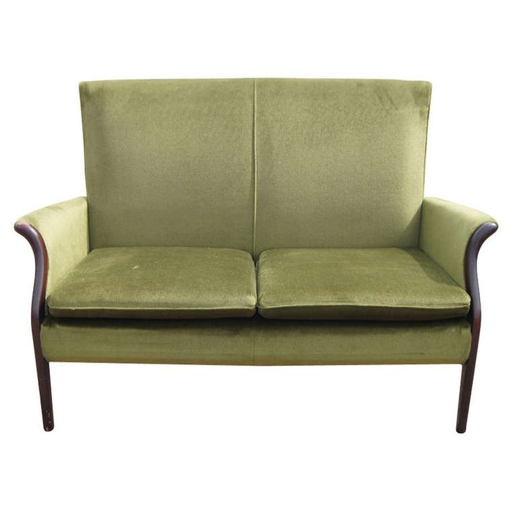Modern Furniture Upholstery 91 best parker knoll froxfield chair images on pinterest