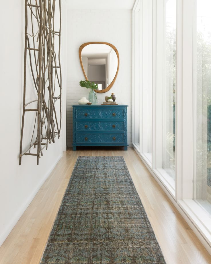 24 Best The Javari Collection Images On Pinterest Rugs