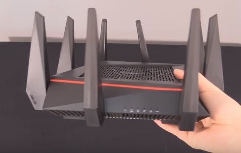 What is the Best Router for Multiple Devices 2016