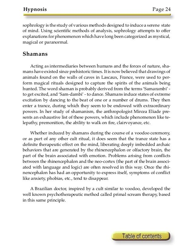 Research paper on alcohol