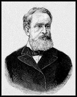 Senador do Império; Jose Bonifacio de Andrada e Silva; O Moço