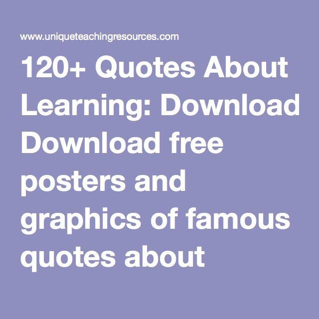 best 20 famous quotes about education ideas on pinterest