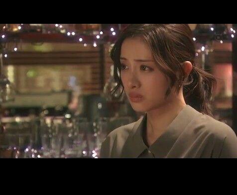 Satomi ishihara from 5-7