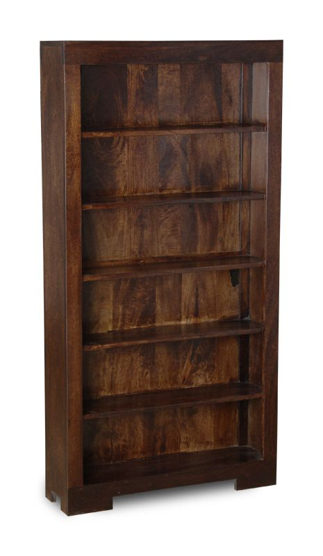 1000 ideas about dvd storage units on pinterest dvd - Storage units living room furniture ...