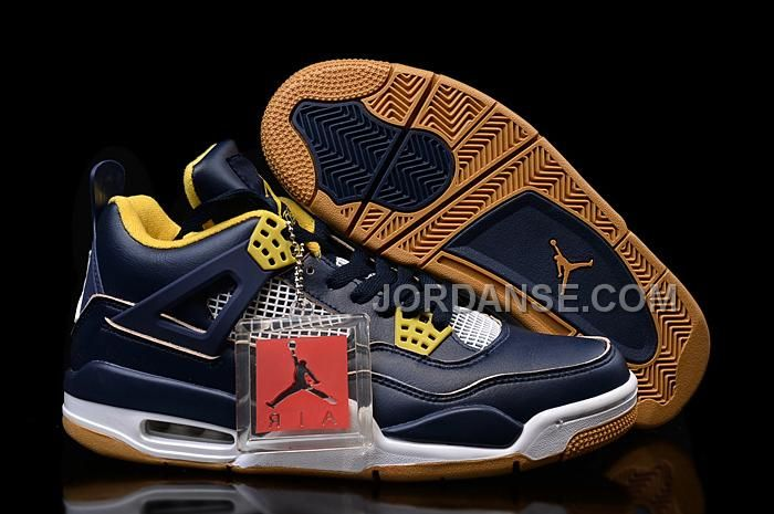 """https://www.jordanse.com/new-sale-2016-spring-air-jordan-4-dunk-from-above-online-for-fall.html NEW SALE 2016 SPRING AIR JORDAN 4 """"DUNK FROM ABOVE"""" ONLINE FOR FALL Only 88.00€ , Free Shipping!"""