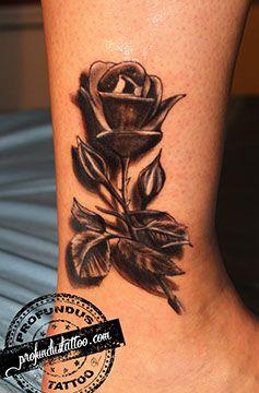Tattoo, Hungary, Baja, profundustattoo.com/tattoo.html