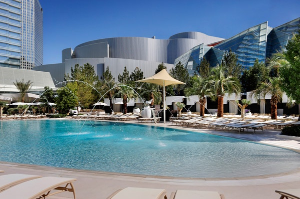 1000 images about my travels in las vegas on pinterest for Pool show las vegas november