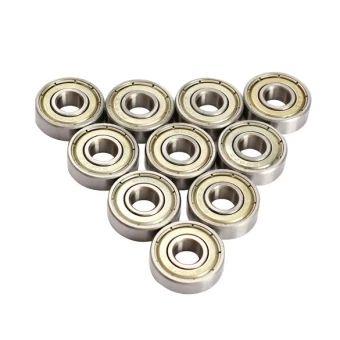 รีบเป็นเจ้าของ  กระดานสเก็ตสกู๊ตเตอร์โรลเลอร์สเก็ตบอลลูกปืนตลับลูกปืนล้อ  ราคาเพียง  158 บาท  เท่านั้น คุณสมบัติ มีดังนี้ Type: Deep Groove Ball Bearings Easy Installation Replacement Durable Insulation Less Friction, Higher Speeds Material: Bearing Steel Size: Inner diameter: 8mm/Outer diameter: 22mm/Thickness:7mm