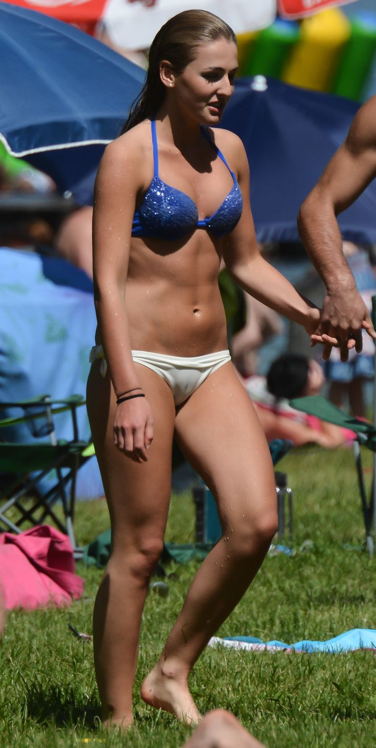 Cameltoe  Cameltoe  Pinterest  Camels, Swimsuits And -9678