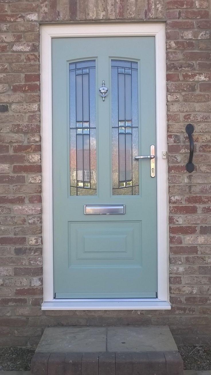 75 best Super Stylish Doors images on Pinterest | Best blue paint ...