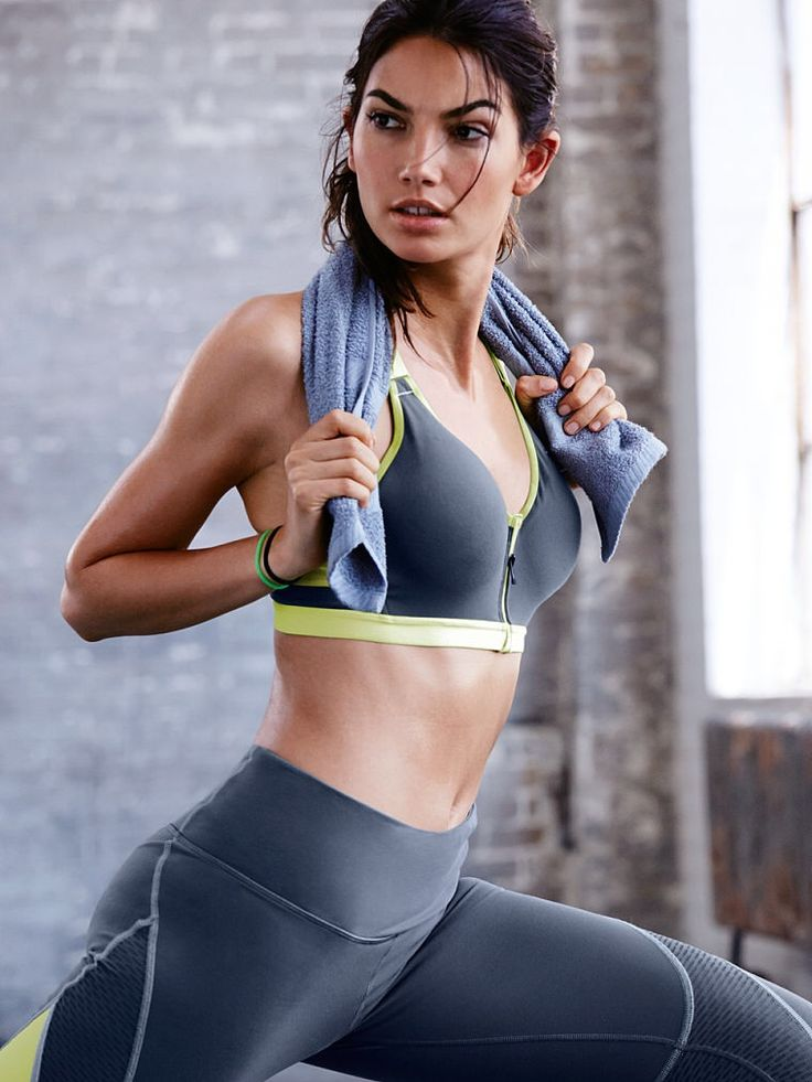 VSX Sport | Cute Fitness Apparel | Sport Bras | tights | Workout clothes for women | Workout ...
