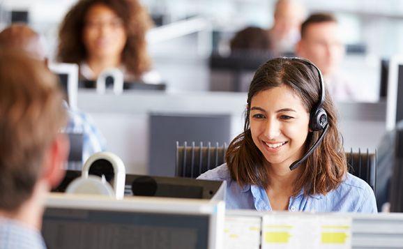 Sky Blue Credit Repair Review, Ratings, Testimonials & Pricing UPDATED!