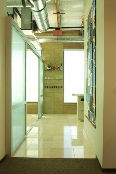 108 best Office ideas images on Pinterest | Desk ideas, Office ideas ...