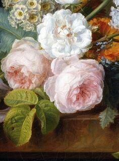 Cornelis van Spaendonck