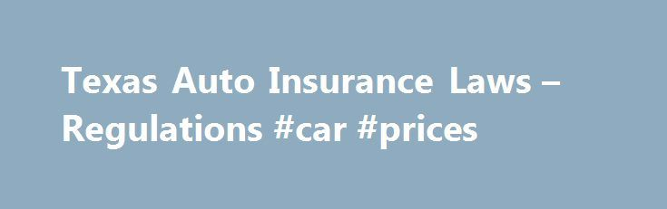 Original 25 Best Ideas About Insurance Law On Pinterest  Office