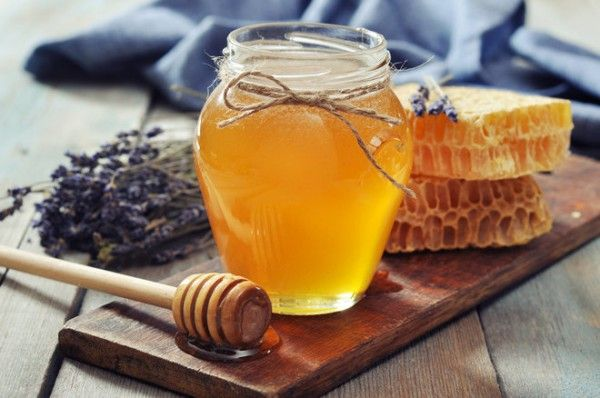 Soup for our Soul: Studies Show Fake Honey Is Everywhere – How to test honey