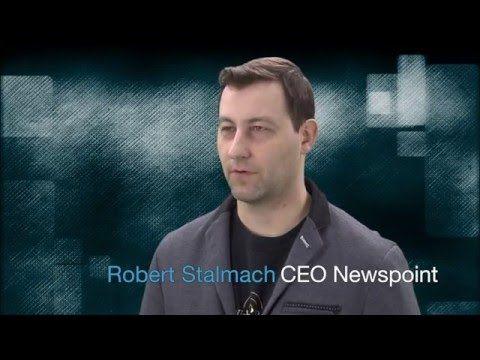 Newspoint i netPR.pl łączą siły! Wprowadzamy innowacyjną na polskim rynku usługę łącząca monitoring Newspoint i biuro prasowe netPR. Nowe rozwiązanie umożliwi efektywne i kompleksowe zarządzanie komunikacją firm w sieci. Zobaczcie szczegóły! http://www.newspoint.pl/newspoint-i-netpr-pl-lacza-sily/