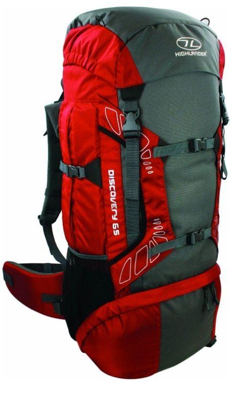 Las mejores maletas y mochilas para viajar en avión  380dda77239b8