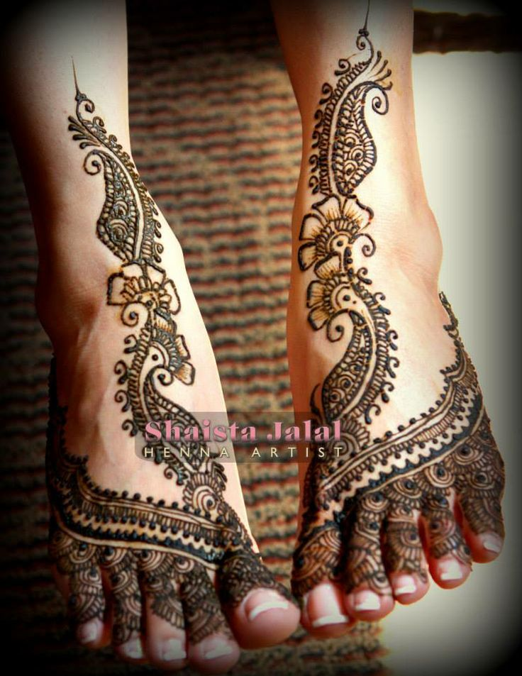 Henna World: 582 Best Best Bridal Mehndi In The World Images On