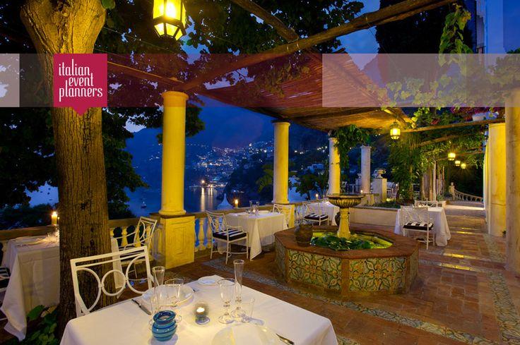 #Extra_Lux #Private_Villa in #Positano for your #extraordinary #Wedding_in_Italy  http://www.italianeventplanners.com/locations/amalfi-coast/venues/item/134-luxury-villa-amalfi-coast-2.html