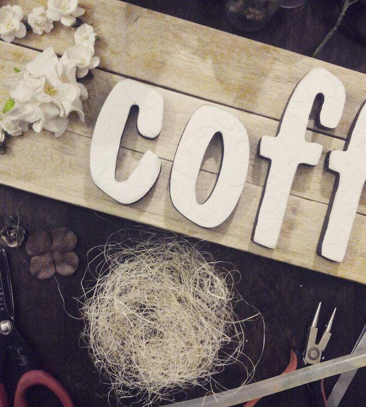 how it was made, деревянные доски, вдохновение, люблю кофе, тема кофе, кофе в интерьере, coffee, interior, wood decor, wooden, handmade, rustic, scandinavian, farmhouse, scrapbooking
